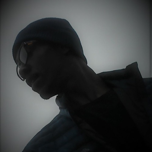 Terrance Crazy's avatar