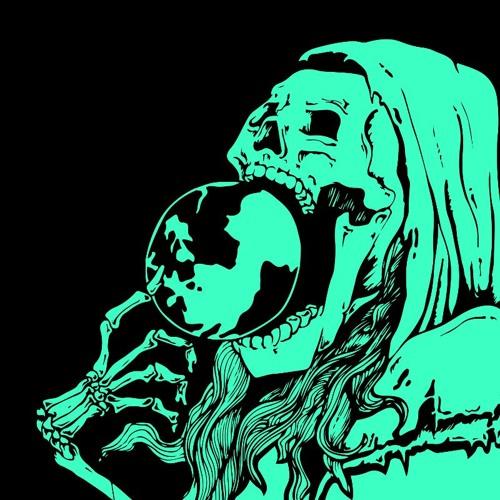 Kalfar's avatar
