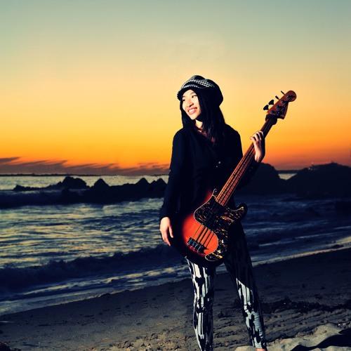 Michele Cheng's avatar