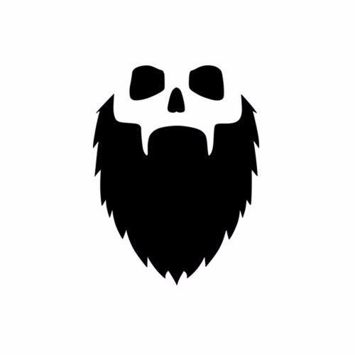 arsenyborodin's avatar