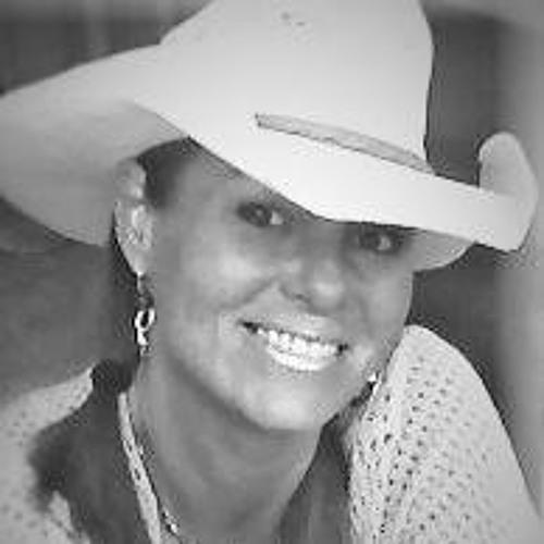 Tonja Mills's avatar