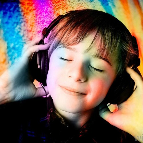 hymn's avatar
