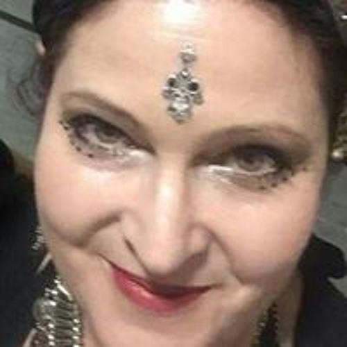 Bonnie Renee Muniz-Irving's avatar