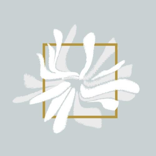 Dahlia Records's avatar