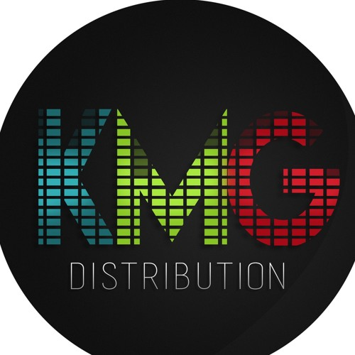 KMG Distribution / Krian Music Group's avatar