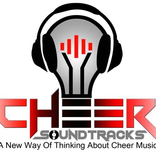 Cheer Soundtracks's avatar