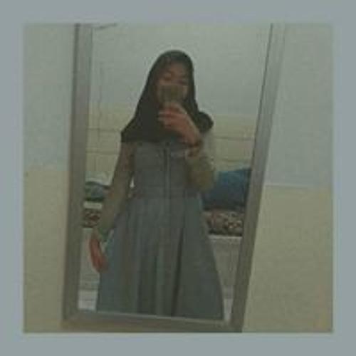 Ekaa's avatar