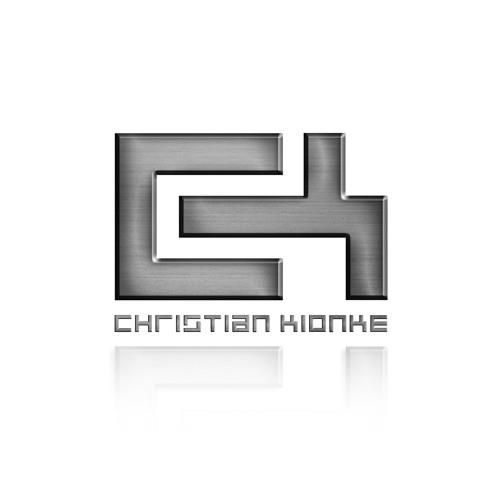 Chris Kionke's avatar