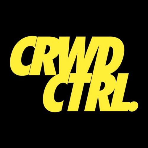 CRWD CTRL's avatar