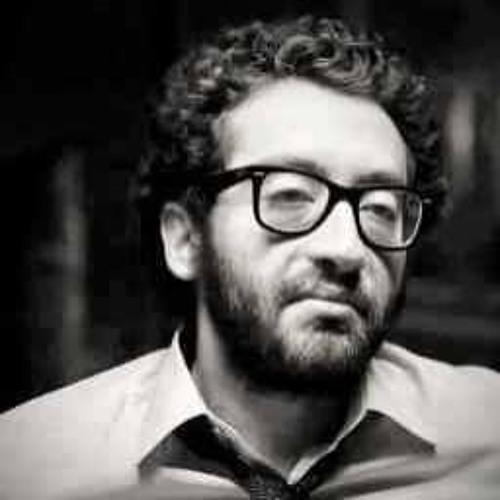 Ameer Sabry's avatar