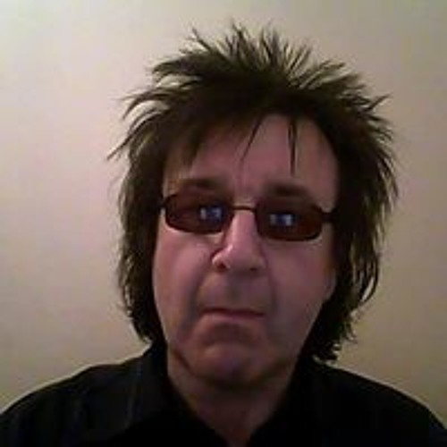 Gary Jonson's avatar