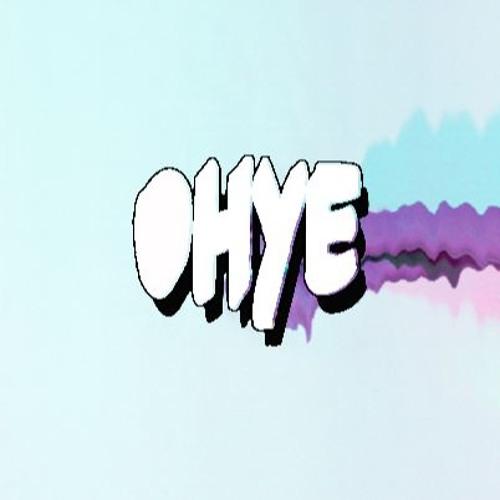 OHYE's avatar