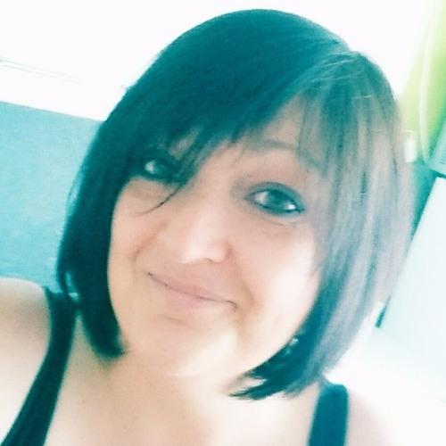 Sabine Smits's avatar