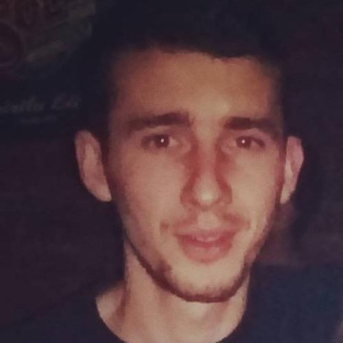 Aleksandar Cvetkovic's avatar