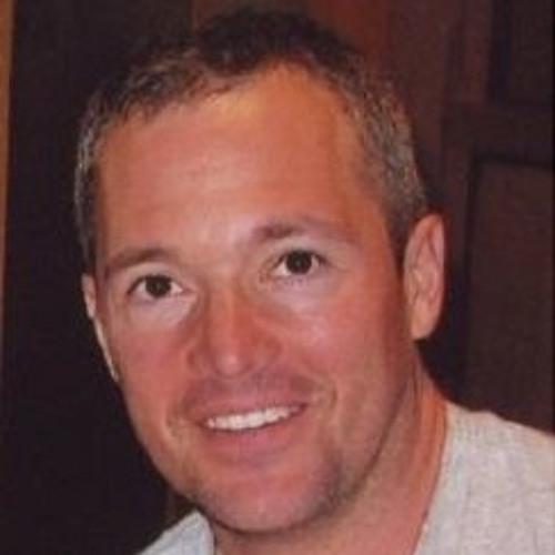 Sean O. Shea's avatar