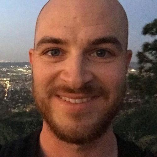 Sam Thurman's avatar