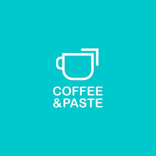 Coffee & Paste | Technik und Netzkultur's avatar