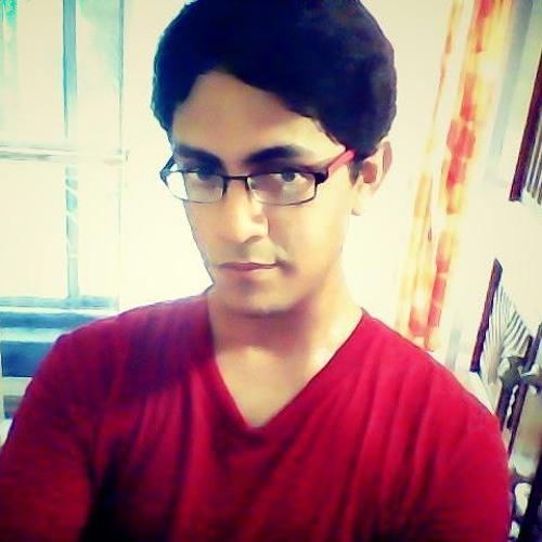 Soumo Dev Acharya ✅'s avatar