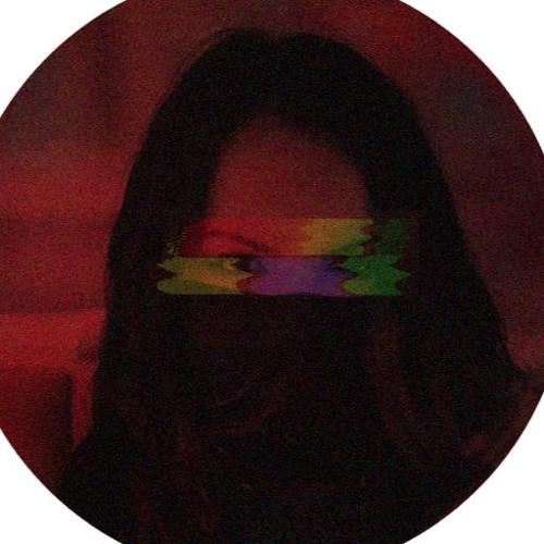 Diwali's avatar