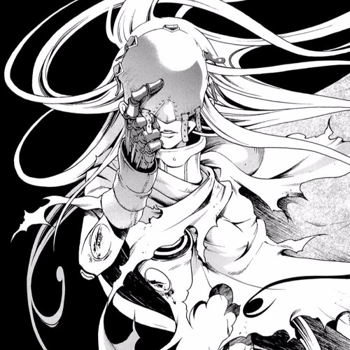 Petroidvania's avatar