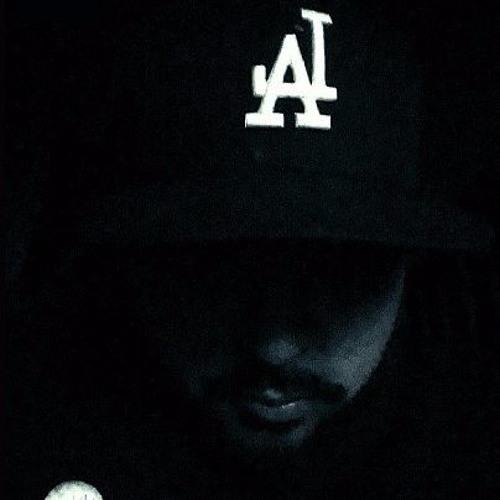 Va_nY's avatar