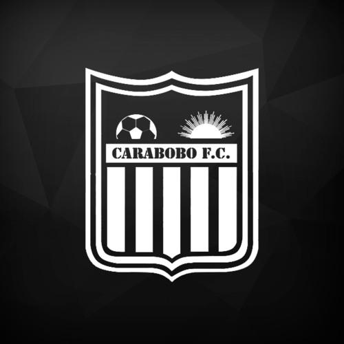 Carabobo Fútbol Club's avatar