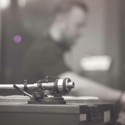 Alan Belshaw - December 2012 Sensu Mix