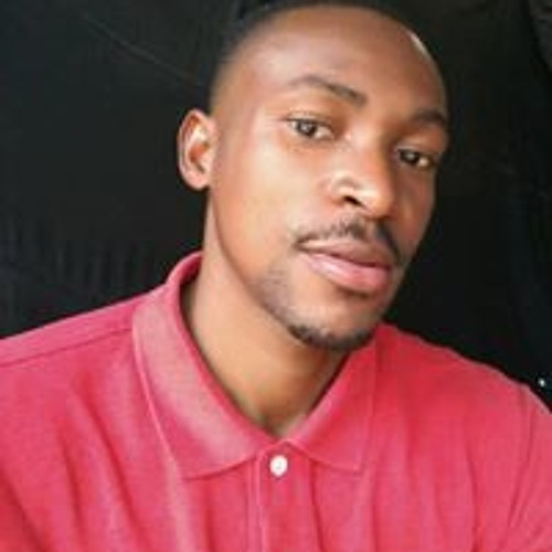 Celso Langa's avatar