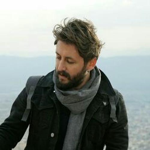 Ömer Çakan's avatar