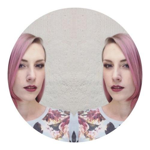 Volga Net's avatar