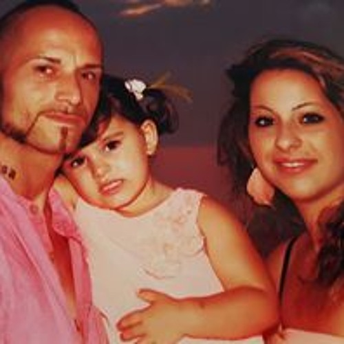 Simsek La Familia's avatar