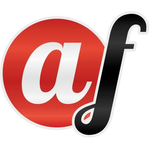A Firma Web Rádio's avatar