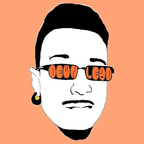 DewNLeaD's avatar