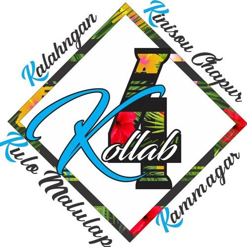 4Kollab's avatar