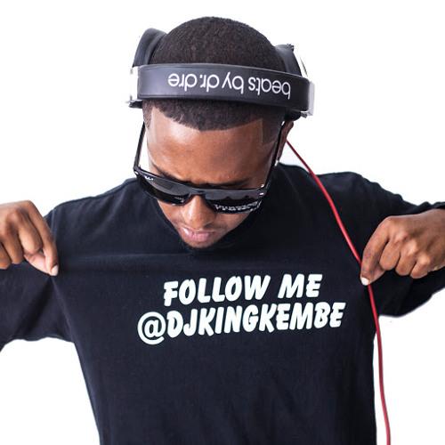 Dj King Kembe's avatar