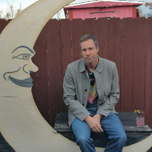 Harmon Giddles's avatar