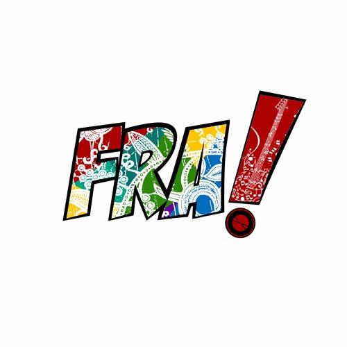 FRA!'s avatar