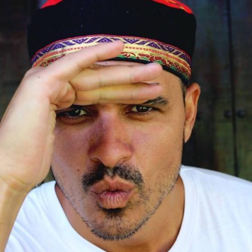 Pablo Fierro's avatar