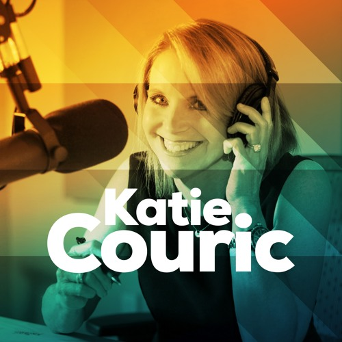 Katie Couric's avatar