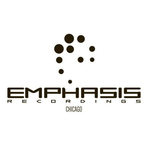 Emphasis Recordings's avatar