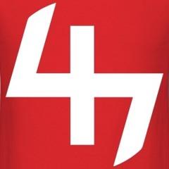 District 47