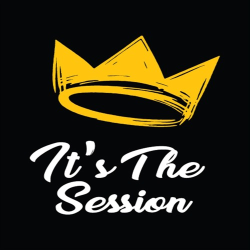 It's The Session's avatar