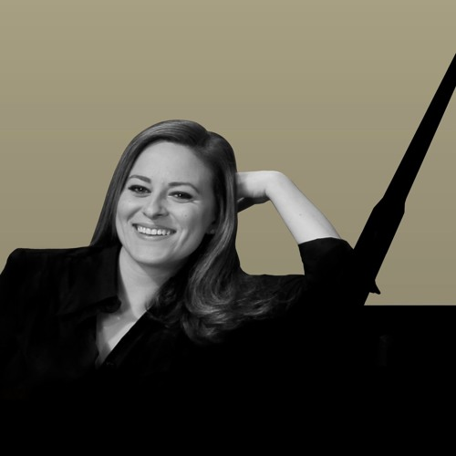 Alessandra Shanus's avatar