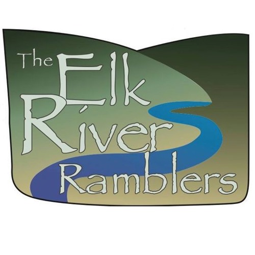 The Elk River Ramblers's avatar