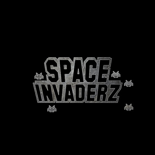 Space Invaderz's avatar