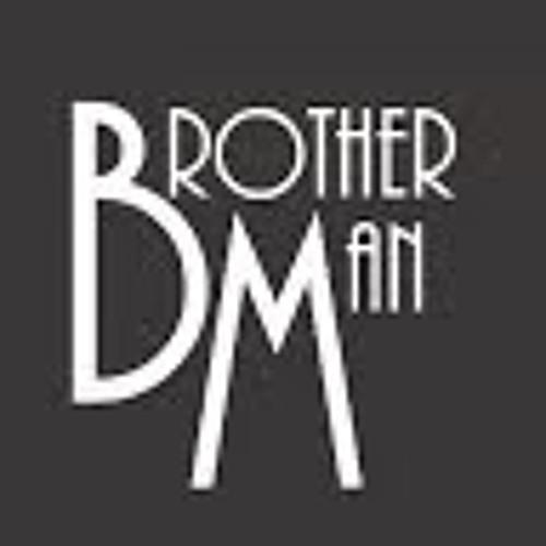 BrotherMan's avatar