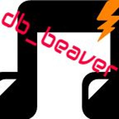 DB BEAVER's avatar