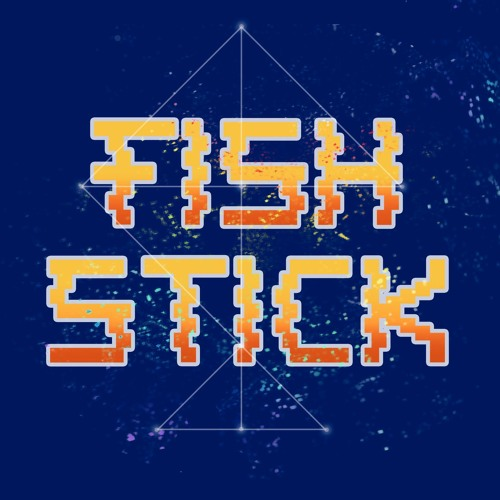 Fish Stick band's avatar