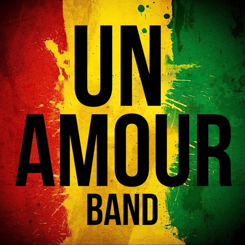 Un Amour Band's avatar