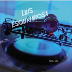 Luis Esquijarosa